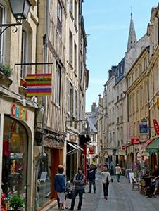 Caen04.jpg