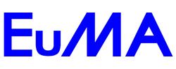 logo-EuMA