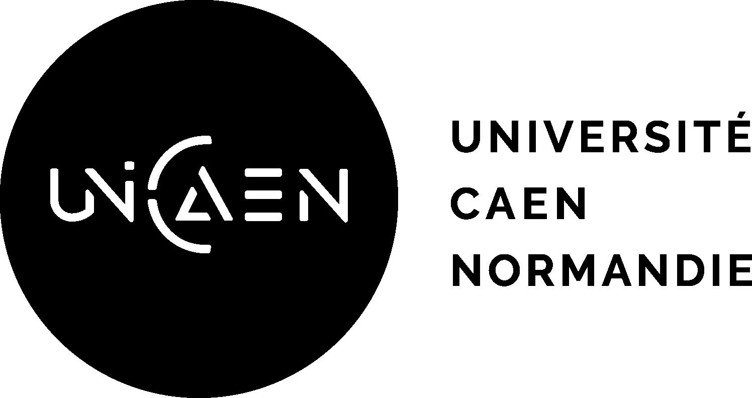 logo Unicaen